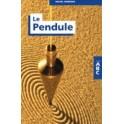 Le Pendule