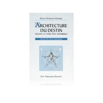 Architecture du destin selon la voie des nombres