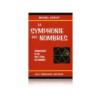 La symphonie des nombres