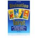 Divination par le tarot