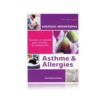 Asthmes & Allergies