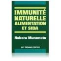 Immunité naturelle, alimentation et SIDA