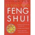 Les bons plans Feng Shui