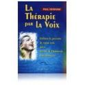La thérapie par la voix