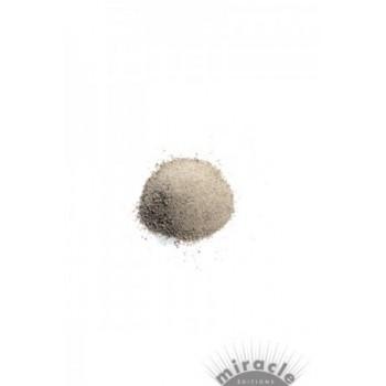 Encens Arabie, poudre, boîte 100 gr