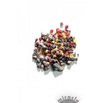"""Encens en grains """"Partenaire"""", sachet 20 gr"""