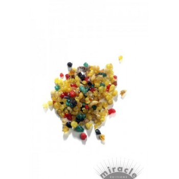 "Encens en grains ""Vatican"", sachet 20 gr"