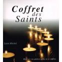 Coffret des Saints : Saint Michel