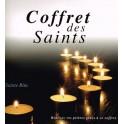 Coffret des Saints : Sainte Rita