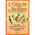 L'Oracle de Belline dans la vie quotidienne