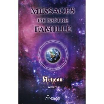 Messages de notre Famille